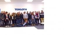 tekloth1