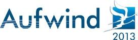 vreden-wirtschaftsschau_logo-aufwind_tn2