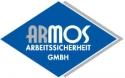 ARMOS Arbeitssicherheit GmbH