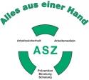 ASZ - Alles aus einer Hand