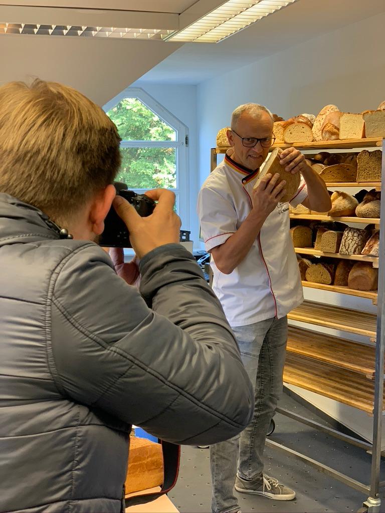 Brotpruefung_4