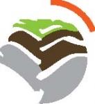 Innung für Land- und Baumaschinentechnik