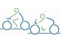 Zweiradmechaniker-Innung