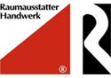 Innung f r raumausstatter schneider und schuhmacher for Dekorateur kurse
