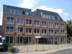 haus_des_handwerks_bocholt-neu320