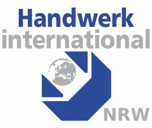 hwi_logo_vektor