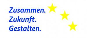 Claim_Zusammen_Zukunft_Gestalten_CMYK_300ppi