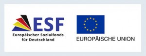 ESF-EU-Logo