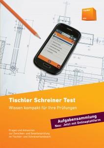 13-10-Tischler Schreiner Test