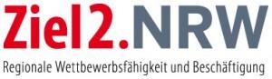 Logo_Ziel2NRW_RGB_1202_jpg