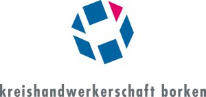 kreishandwerkerschaft_logo