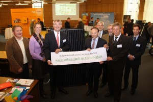 2014-05-09 Solarkataster Kreis Borken Gruppe