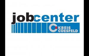 Kreis COE Jobcenter