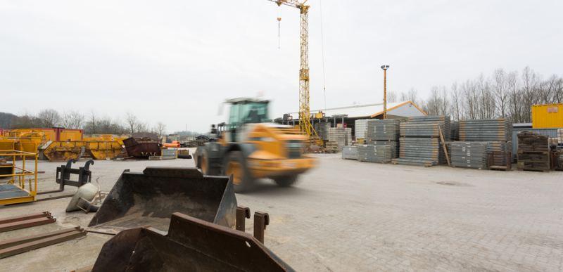 Bauunternehmen Ahaus ulrich bogenstahl gmbh bauunternehmen kreishandwerkerschaft borken